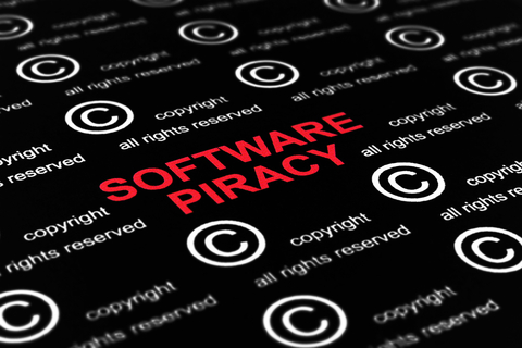 Ensure your business is compliant with its software licences