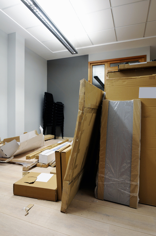 We can relocate your technology for that big business move
